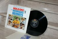 LP 33 tours / herman's hermits - hold on ! (E4342ST)
