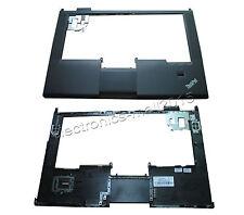 New IBM Lenovo ThinkPad T420 T420i Palmrest Fingerprint & Touchpad Hole 04W1371