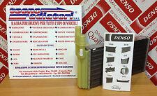 Radiatore Riscaldamento Alfa 164-Fiat Croma-Lancia Thema Bz / Ds 84 -> DENSO