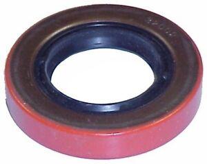 Rr Wheel Seal PT8695S Pronto