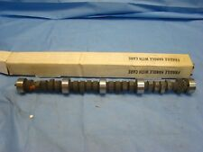 1960-94 GM GMC Buick Chevrolet 283 305 307 327 350 400 Camshaft Made in USA