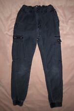 Boys Industrie Cargo Pants , Size 10