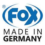 Fox-Exhaust-Systems eBay Shop