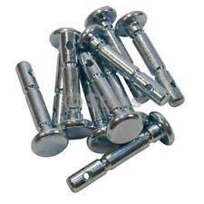 Shear Pin Shop Pack, Fits MTD  738-04124A [STE][780-242]