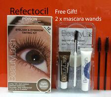 RefectoCil Eyelash Tools