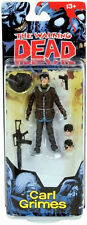 "The Walking Dead - Comic Series 4 - 5"" Action Figure - Carl Grimes"