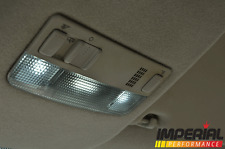 VW TRANSPORTER T5 SMD/LED interior lighting kit-bright white sportline highline