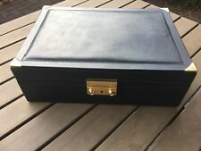 Vintage Rolex box case 51.00.01 President Day date Datejust