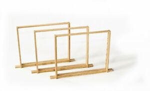 Commercial brood frames pack of 20 for Commercial Beehive pine wood