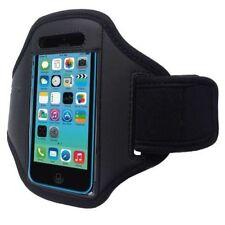 Étuis, housses et coques brassards Pour iPhone 5 pour téléphone mobile et assistant personnel (PDA)