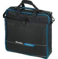 MAP Dual Net Bag *New 2020* - Free Delivery