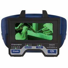 Speedglas 9002V Replacement Auto-Darkening Welding Filter