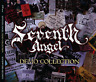 Seventh Angel - Demo Collection (*NEW-CD, 2017, Bombworks) Xian Metal Thrash