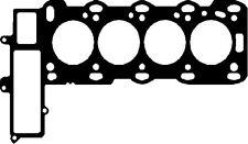 Guarnizione, testa del cililndro Elring 146.828