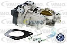 Throttle Body VEMO Fits OPEL SAAB ALFA ROMEO FIAT Astra H GTC Twintop 825310