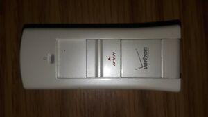Verizon Wireless UM175 USB Modem