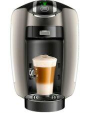 Nescafe Dolce Gusto Esperta 2 Coffee Maker Pod and Capsule Machine