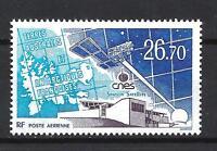 TAAF 1994 poste aérienne Yvert n° 131 neuf ** 1er choix