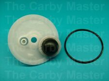 Victa Primer Cap Suits Victa G4 and LM Carby Carburetor on 2-Stroke Engines