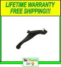NEW Heavy Duty Deeza MS-H208 Suspension Control Arm, Front Right Lower