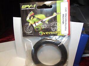 Venom Front Tyre Insert Med  gpv1 ven-1176m