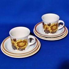 Stoneware Vintage Original Royal Doulton Porcelain & China