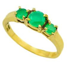 36f5a4ec832e1 Brass 7.5 Ring Fashion Rings for sale | eBay