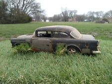Grass 1/18 and 1/24 scale model cars trucks Diorama scene fields tufts military