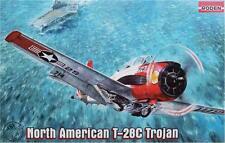 1/48 Roden North American T-28C Trojan #451