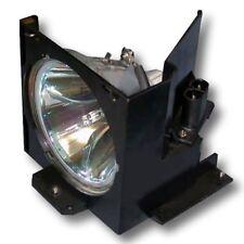 Alda PQ Beamerlampe / Projektorlampe für EPSON EMP-3500 Projektor