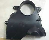 GENUINE BRAND NEW TIMING COVER LWR SUITS DAEWOO MATIZ 1999-2004 0.8