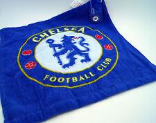 Chelsea Official Flannel 100% Cotton