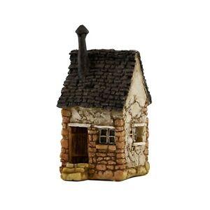 Miniature House (Small) TO 4909 Miniature Fairy Garden
