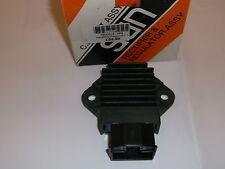 HONDA CB250 RECTIFIER/ REGULATOR (REC013) 1992-2001