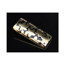 ELLE BIJOUX PENDENTIF K-46-4Bijoux Vermeil (Bijoux en Argent 925 Plaqué Or)79€