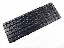 original for HP Compaq Presario V6000 F500 F700 442887-001 Keyboard US