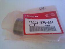 numéros ORIGINE HONDA bielle roulement C 13226-mfg-d01 CB CB600F HORNET CB600