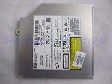 HP DVD+RW Laufwerk UJ-861 449935-001 ohne Blende für HP Pavilion DV6000 Serie