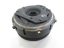 Remanufactured Four Seasons 48298 A/C Compressor Clutch Cadillac Commercial