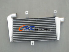 Delta Fin Design aluminum Intercooler for Nissan Skyline & Stagea
