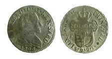 pcc1756_6) Savoia - Vittorio Amedeo III (1773-1796)  20 SOLDI 1796