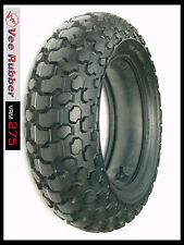 Neumáticos de Motocicleta 180/80-14 78P TL VRM 275 Vee Rubber