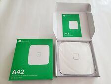 Open Mesh A42 867Mbps 2 Ports Tri-band 802.11ac WiFi Access Point (OMA42)
