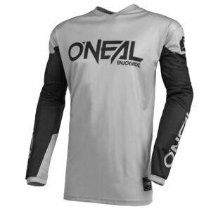 O'Neal E21 Element Threat Mens Off Road Dirt Bike Motocross Jerseys