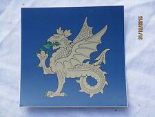 43rd Wessex Division, British Army,Sticker, Aufkleber