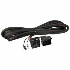 maxxcount Quadlock 6,5m Câble de Liaison Radio pour BMW (4047442090325)