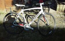 Specialized Allez mens road bike