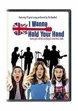 I Wanna Hold Your Hand Free Shipping