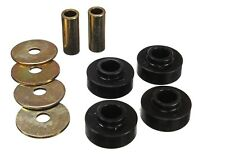 Differential Carrier Bushing fits 1989-2004 Ford Thunderbird Mustang  ENERGY SUS