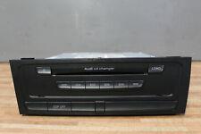 CD WECHSLER Original + Audi A4 8K A5 8T + Changer CD Audio + 8T1035110C